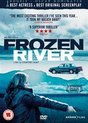 Frozen River (import)