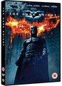 The Dark Knight (Import)
