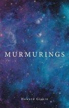 Murmurings