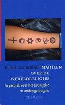 CHE Reeks 2 - Ma(i)len over de religies