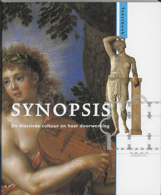 Synopsis - C. Hupperts |