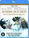 As Good As It Gets (Blu-ray)