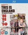 This Is England '86-'90