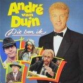André van Duin - Dit ben ik