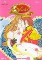 Prinses Sissi - deel 1