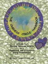 The Oneness Circle Handbook