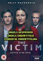 The Victim [DVD]