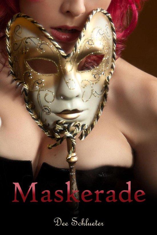 Maskerade - Dee Schlueter  