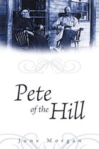 Pete of The Hill