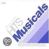 Greatest Hits Of Musicals