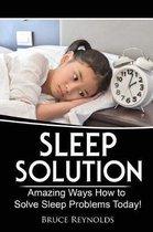 Sleep Solution