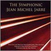 Symphonic Jean Michel Jar