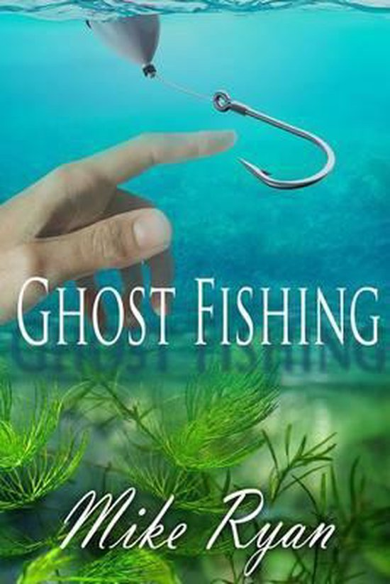 Ghost Fishing