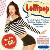 Lollipop - Die Hits Der..