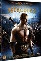 The Legend Of Hercules (3D & 2D Blu-ray)