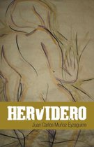 Hervidero