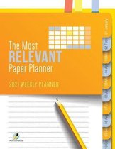 The Most Relevant Paper Planner