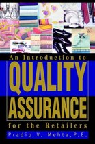 An Introduction to Quality Assurance for the Retailers
