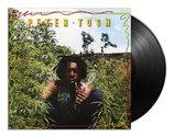 Legalize It (LP)