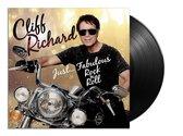 Just... Fabulous Rock 'N' Roll (LP)
