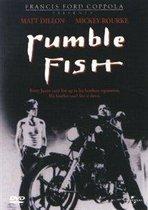 Rumble Fish (D)
