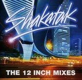 12'' Mixes