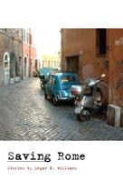 Saving Rome