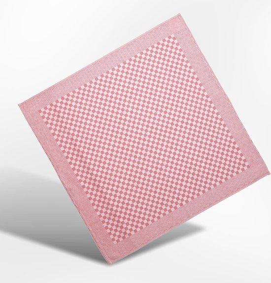 KOALA Professional Vaatdoek 100 % katoen- 80 x 80 cm