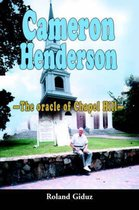 Cameron Henderson