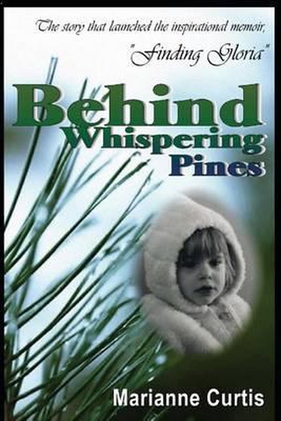Behind Whispering Pines