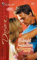 Midnight Seduction
