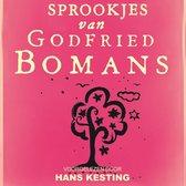 Sprookjes van Godfried Bomans