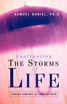 Confronting the Storms of Life