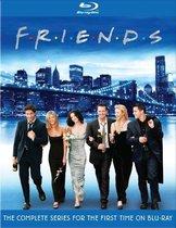 Friends - Seizoen 1 t/m 10 (De Complete Serie) (Blu-ray)