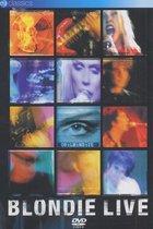Blondie: Live (DVD)