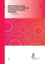Methodology for the Development of National IP Strategies Toolkit - Tool 1