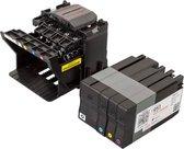 HP CR324A Inkjet printkop
