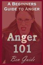 Anger 101