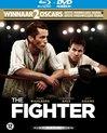 The Fighter (Steelbook)