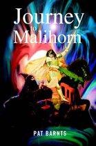 Journey to Malihorn