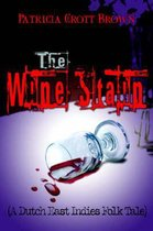 The Wine Stain