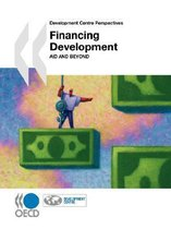 Financing Development: Aid and Beyond