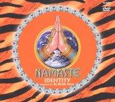 Namaste Identity