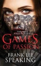 Games of Passion