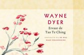 Ervaar de Tao Te Ching