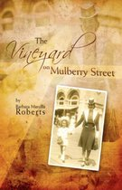 The Vineyard on Mulberry Street