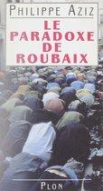 Le paradoxe de Roubaix