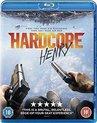 Movie - Hardcore Henry