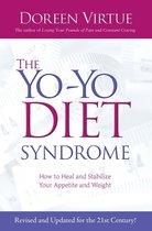 The Yo Yo Diet Syndrome