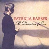 Distortion Of Love